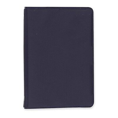 Mead 5 X 3 Memo Book 6-ring With Narrow Ruled Paper Assorted Colors 46000