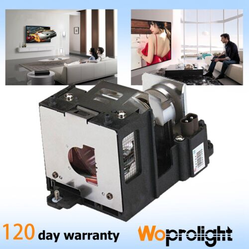 High Quality AN-100LP Projector Lamp for SHARP XV-Z3000 XV-Z