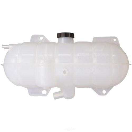 Spectra Premium FRT1505C Engine Coolant Reservoir