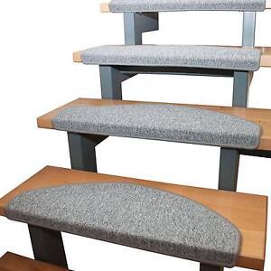 Stair Carpet Treads