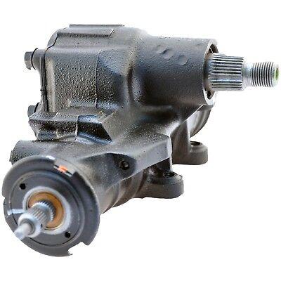 Steering Gear ACDelco Pro 36G0099 Reman Professional Steering Gear