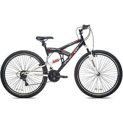 Men's Mountain Bike 29