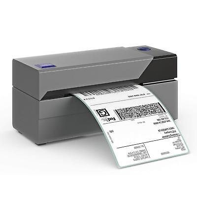 Fba Label Maker Machine Shipping Postage Printer Amazon Ebay Ups Usps Best Value