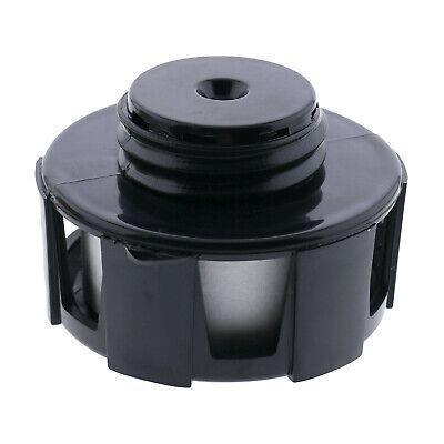 Hydraulic Cap For Bobcat Skid Steer T300 T320 T550 T590 T630 T650 T750 T770 T870