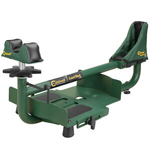 Caldwell Lead Sled Plus 820-300