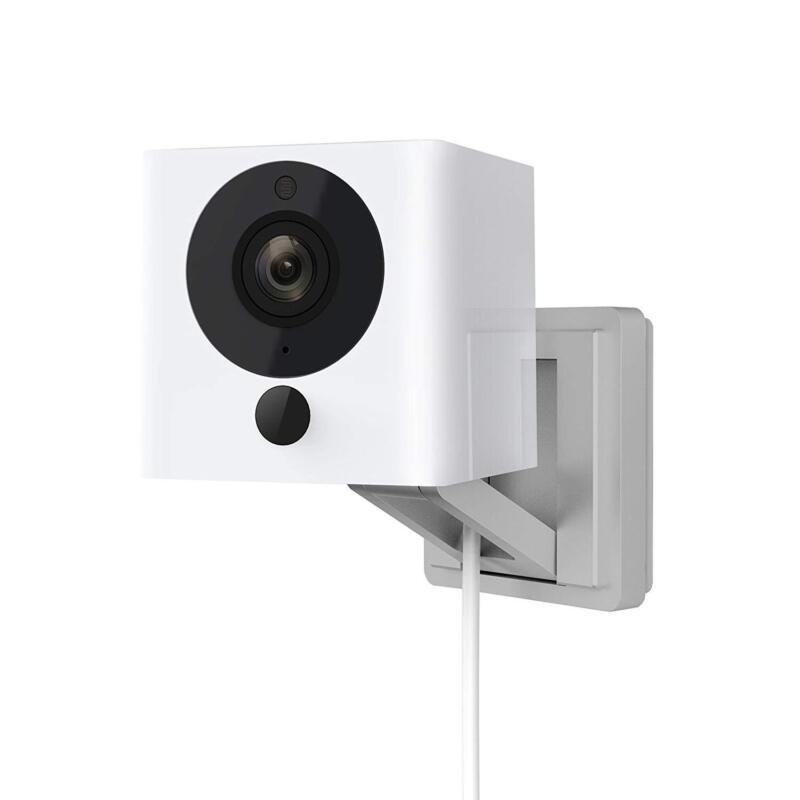 Wyze Cam v2 1080p HD Indoor Wireless Smart Home Camera Night