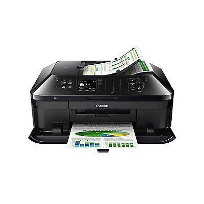 *NEW* Canon PIXMA MX922 Wireless All-In-One Inkjet Printer