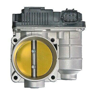 NEW Throttle Body for Nissan X-Trail T30 2.5 SUV 2002-2013 16119-AE010