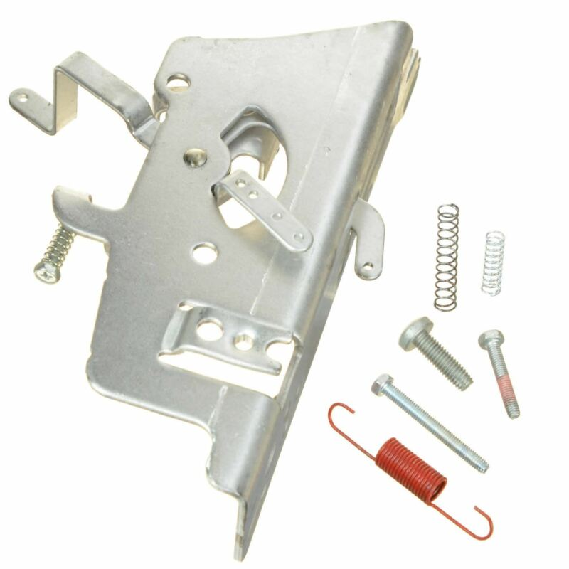 Genuine Kohler Engines KIT, SPEED CONTROL ASSEMBLY - 20 536 06-S - Replaces: 20