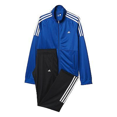 MARCA ADIDAS CHANDAL mujer - S -PVR: 118€ APROX.