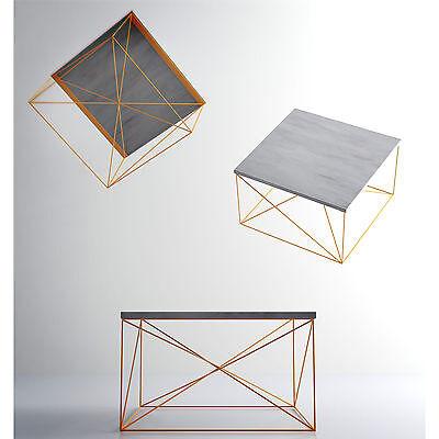 Couchtisch tisch designer holztisch tische sofa hochglanz for Couchtisch holz 70x70