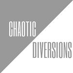 Chaotic Diversions