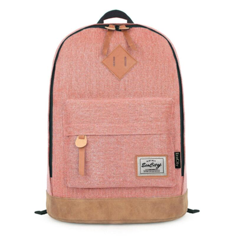 Canvas backpack ebay womens canvas backpacks gumiabroncs Choice Image