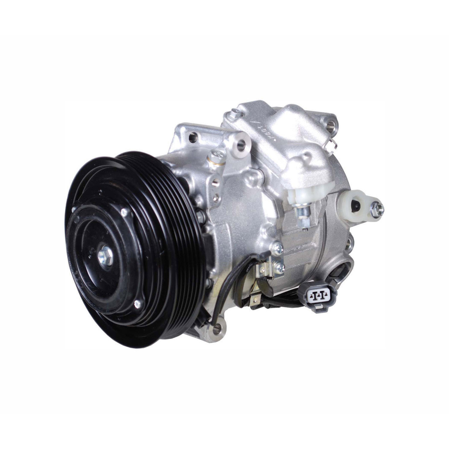 A/C Compressors & Clutches For Acura MDX For Sale