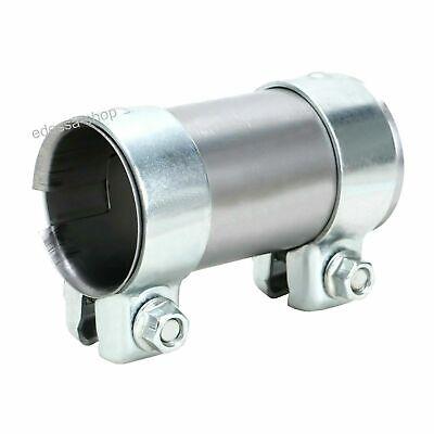 Halter Abgasanlage FA1 133-915