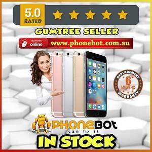 Apple iPhone 6S Plus 128GB, Like New AU Stock @ Phonebot Preston Darebin Area Preview