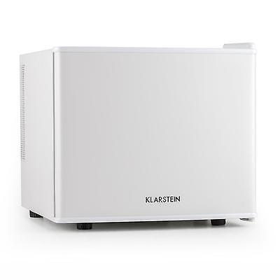 Mini Kühlschrank Minibar Getränke Kühlschrank Tisch Stand Box 50W 17L EEK A+