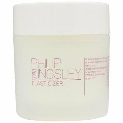 Philip Kingsley Elasticizer Pre Shampoo Treatment 5.07 oz