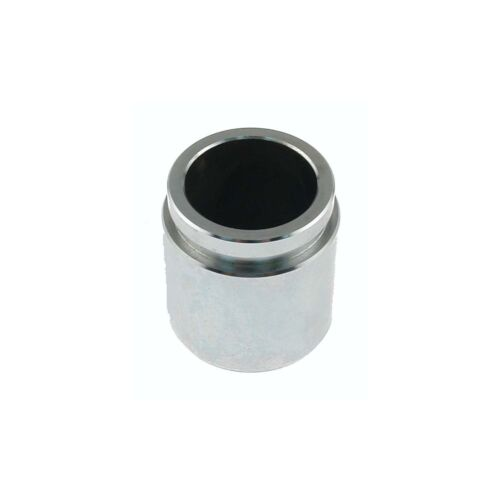 Disc Brake Caliper Piston Rear,Front Carlson 7589