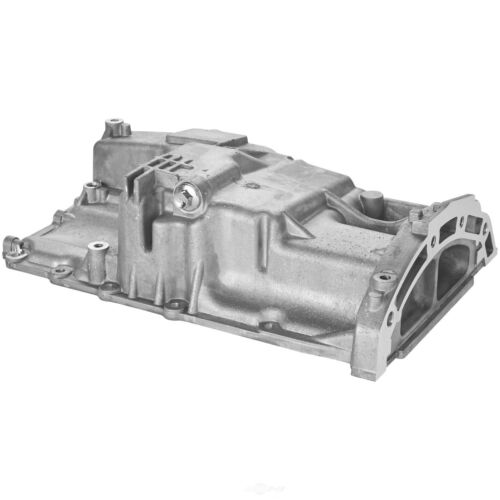 Engine Oil Pan Spectra FP08A