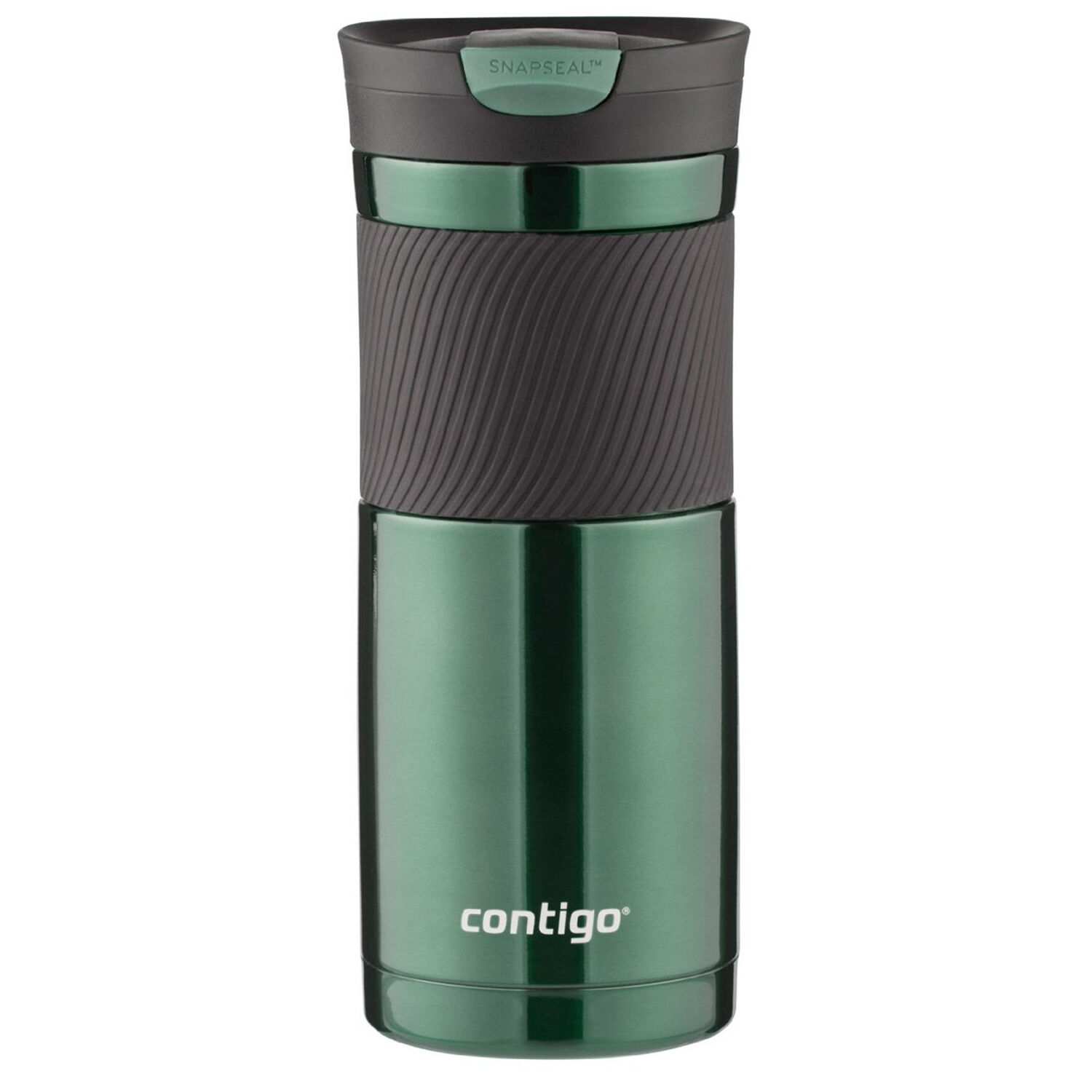 Travel Coffee Mug Cup Stainless Steel Insulated Tumbler Ther