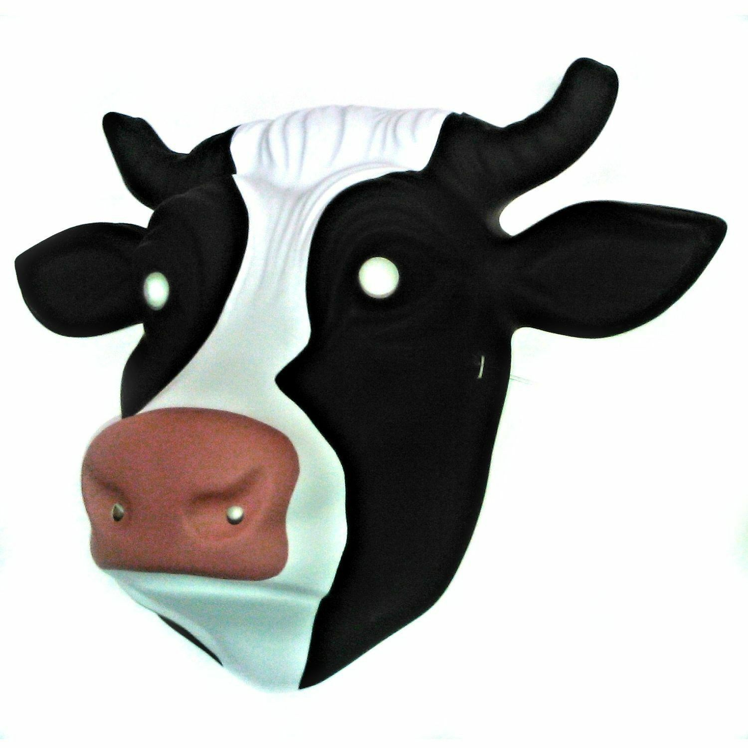 overview numa animal masks Numa is a full service innovation hub for the digital age that operates worldwide.