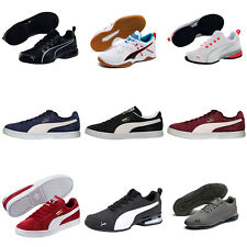 Puma Court Star SD FS Leader VT Cell Ultimate Stoker Sneaker Freizeit Turnschuhe