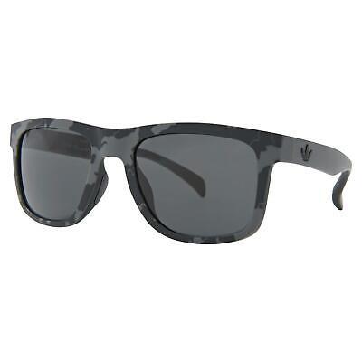 adidas ORIGINALS X ITALIA INDEPENDENT BLACK SUNGLASSES SUN HOLIDAY SUMMER RETRO