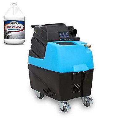 U.s.a. Hp60 Spyder Mytee Heated Carpet Extractor Bulk Carpet Cleaner