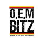 oem_bitz