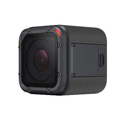 GoPro HERO5 Session Action-Kamera - Zertifiziert Aufgearbeitet