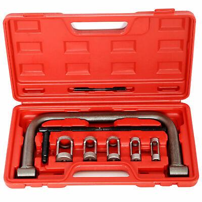 5 Sizes Valve Spring Compressor Pusher Automotive Tool & Car Motorcycle Kits