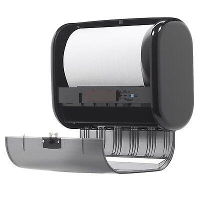 Georgia-Pacific 58470 SofPull® Paper Towel Dispenser OR Towel Refill GP 26610