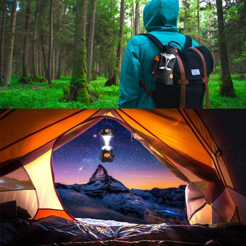 outdoor garten camping leuchte 3 led taschenlampe 10 led laterne zelt handlampe eur 16 00. Black Bedroom Furniture Sets. Home Design Ideas
