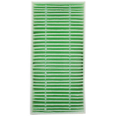 LG Genuine Part ADQ75153413 PFH9M1A HEPA Filter for PuriCare™ Mini Air Purifier