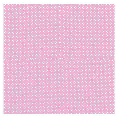 Baby Play Mat Foam Floor Puzzle Toddler Activity Gym Kids Playmat 16 SQFT Pink