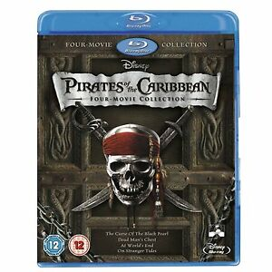 Best Selling in Pirates of The Caribbean