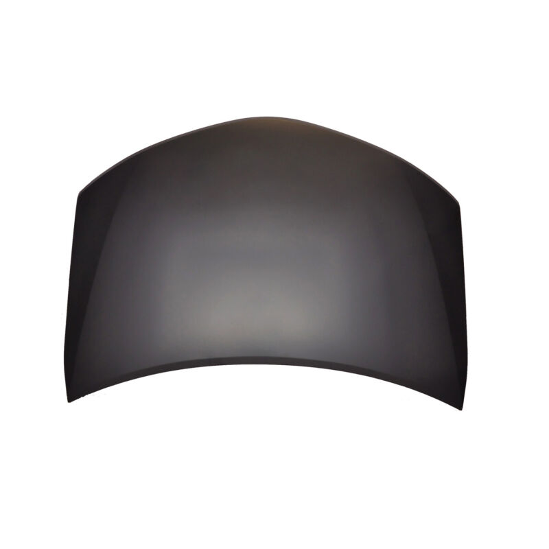 New Hood Panel Direct Replacement Fits 2012-2014 Toyota Camry