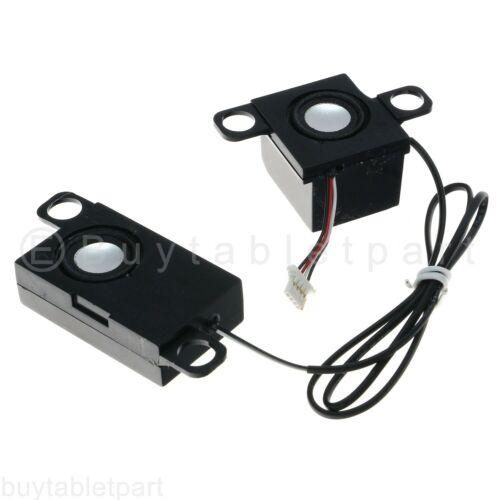 CPU Cooling Fan for hp Pavilion X360 14-CD 14-cd005ns 14M-CD 14m-cd0003dx L18222-001