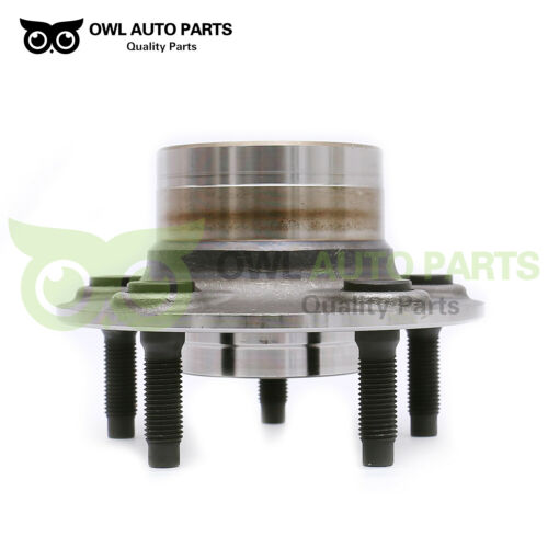 Rear Wheel Hub Bearing Assembly Left Or Right For Mercury