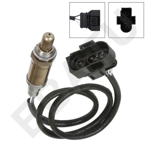 Up/ Downstream O2 Oxygen Sensor For Audi A4 A6 VW Jetta Passat Golf 2.8L 2001-95