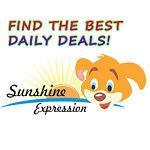Sunshine Expression