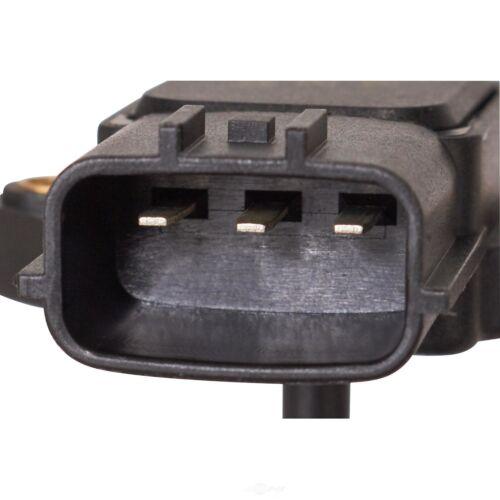 Spectra Premium MP142 Manifold Absolute Pressure Sensor
