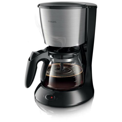 PHILIPS Macchina caffè americano HD7462/20 Caffettiera 15 tazze Ricondizionato