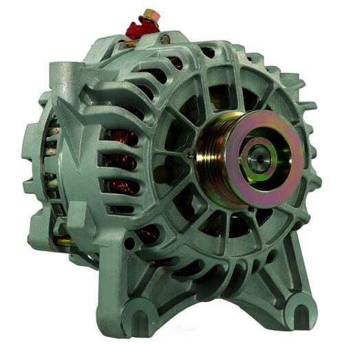Alternator ACDelco Pro 334-2496 Reman fits 99-04 Ford Mustang 4.6L-V8