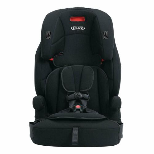 Graco Tranzitions 3-in-1 Harness Booster Car Seat in Proof