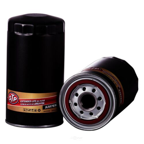 Details about Engine Oil Filter AUTOZONE/ STP_EXTENDED _LIFE S3976XL