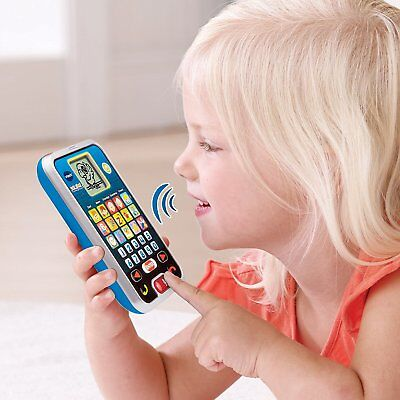 24 Month Old Toys Best For 2 3 4 5 Year Old Girl Boy Kid Cellphone Learning