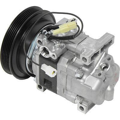 Reman AC Compressor FG479 2001 2002 2003 Mazda Protege 1.8L 2.0L Protege 5 2.0L