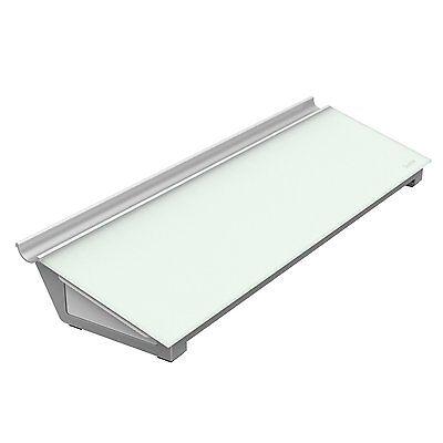 Quartet Dry Erase Board Easel Gdp186